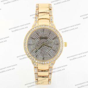 Наручные часы Geneva (код 19725)