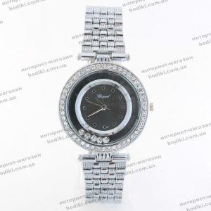 Наручные часы Chopard (код 19726)