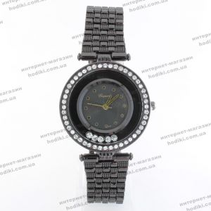 Наручные часы Chopard (код 19727)
