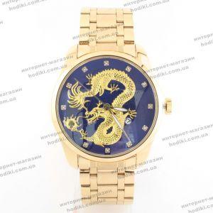 Наручные часы Skmei (код 19729)