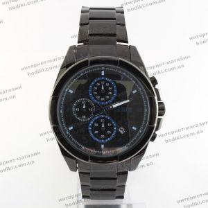 Наручные часы Skmei (код 19733)