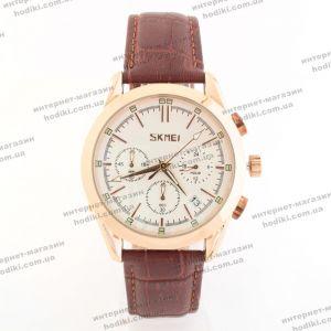 Наручные часы Skmei (код 19735)