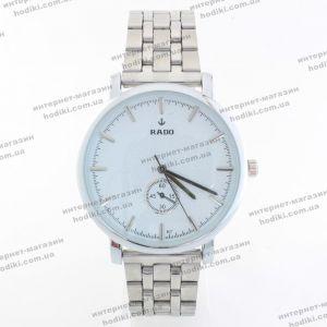 Наручные часы Rado  (код 19738)