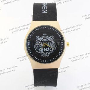Наручные часы Kenzo (код 19740)