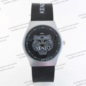 Наручные часы Kenzo (код 19741)