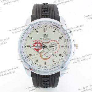 Наручные часы Mercedes-Benz (код 19742)