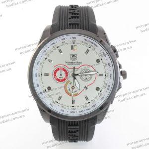 Наручные часы Mercedes-Benz (код 19743)