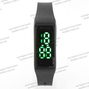 Наручные часы Skmei Smart (код 19744)