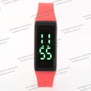 Наручные часы Skmei Smart (код 19745)