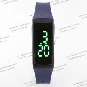 Наручные часы Skmei Smart (код 19746)