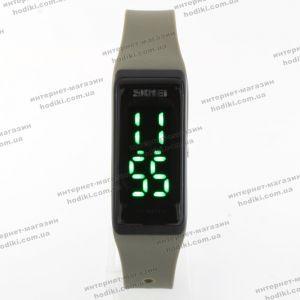 Наручные часы Skmei Smart (код 19747)