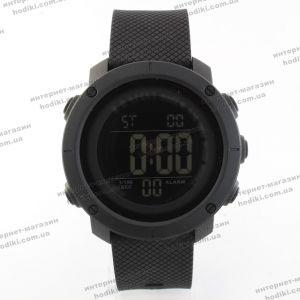 Наручные часы Skmei (код 19751)
