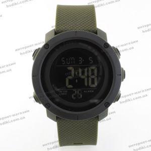 Наручные часы Skmei (код 19752)