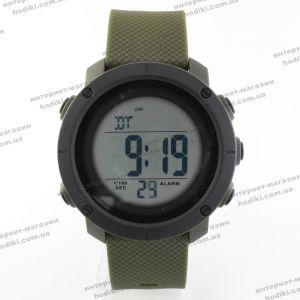 Наручные часы Skmei (код 19753)