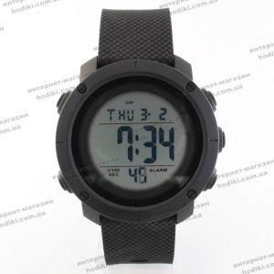 Наручные часы Skmei (код 19754)