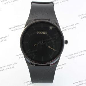 Наручные часы Skmei (код 19759)