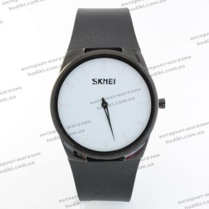 Наручные часы Skmei (код 19760)