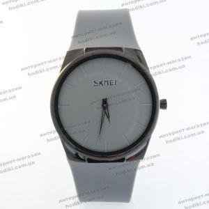 Наручные часы Skmei (код 19763)