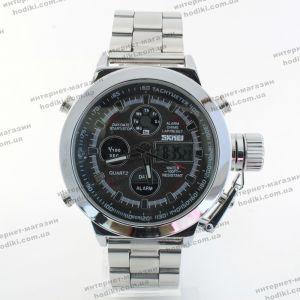 Наручные часы Skmei (код 19768)
