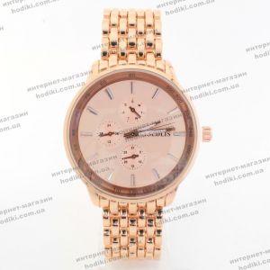 Наручные часы Goldlis (код 19769)