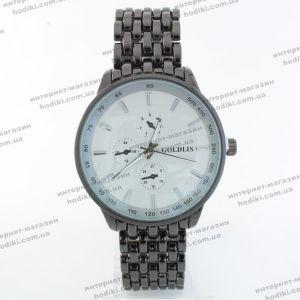Наручные часы Goldlis (код 19770)