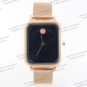 Наручные часы Skmei (код 19771)