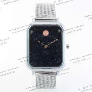 Наручные часы Skmei (код 19772)
