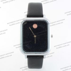 Наручные часы Skmei (код 19773)