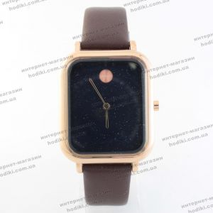 Наручные часы Skmei (код 19774)