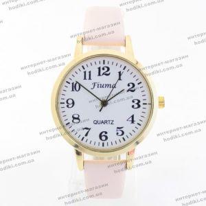 Наручные часы Fiuma (код 19775)