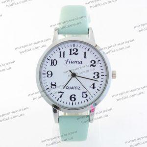 Наручные часы Fiuma (код 19777)