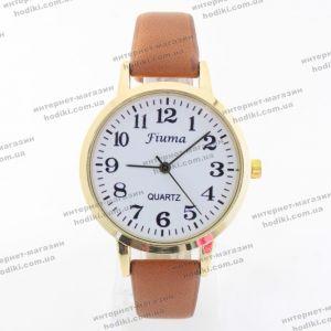 Наручные часы Fiuma (код 19778)