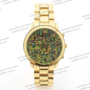 Наручные часы Michael Kors (код 19796)