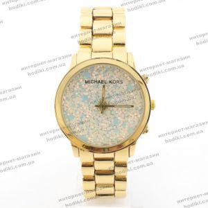 Наручные часы Michael Kors (код 19797)
