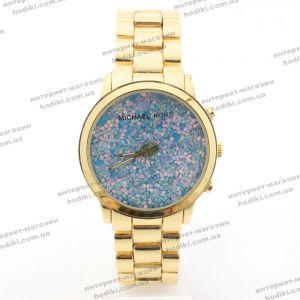 Наручные часы Michael Kors (код 19798)