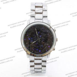 Наручные часы Michael Kors (код 19799)
