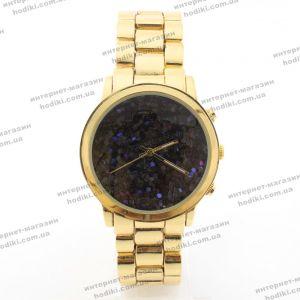 Наручные часы Michael Kors (код 19800)