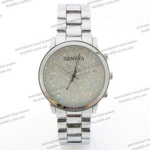 Наручные часы Geneva (код 19804)