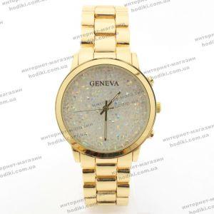 Наручные часы Geneva (код 19805)