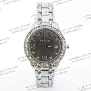 Наручные часы Fhulun (код 19806)
