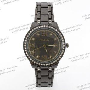Наручные часы Fhulun (код 19807)