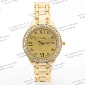 Наручные часы Fhulun (код 19808)