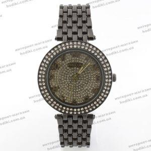 Наручные часы Fhulun (код 19809)