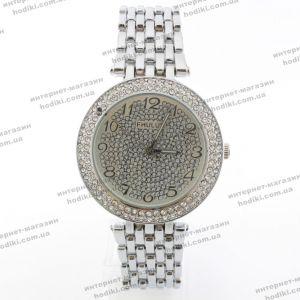 Наручные часы Fhulun (код 19810)