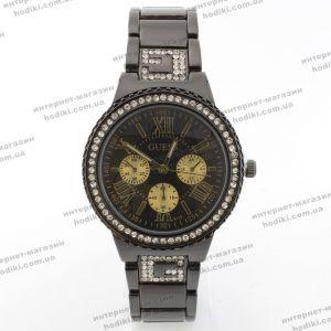 Наручные часы Guess (код 19811)