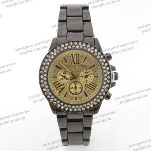 Наручные часы Michael Kors (код 19812)
