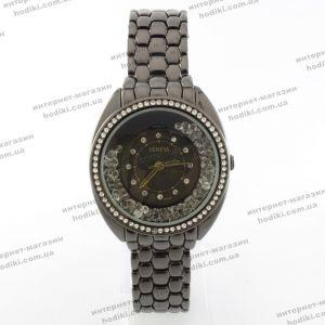 Наручные часы Geneva (код 19814)