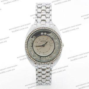 Наручные часы Geneva (код 19815)