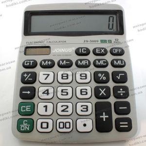 Калькулятор Joinus JS-30009 (код 19818)