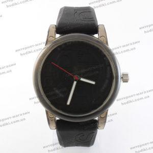 Наручные часы Adidas (код 19821)